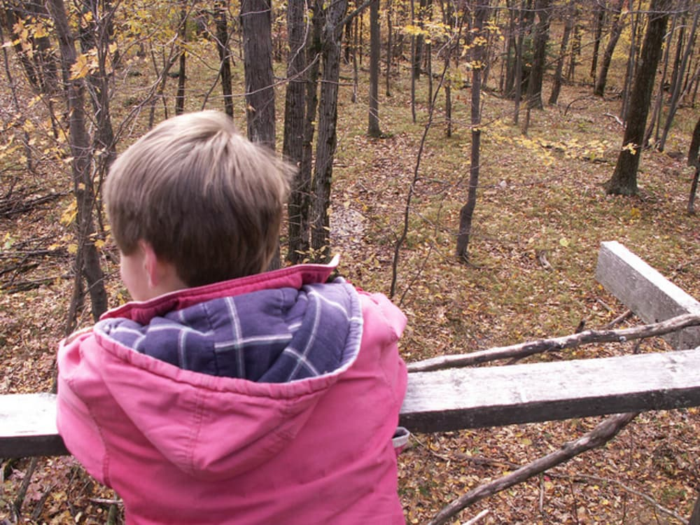 Ameristep Unleashes The Carnivore Ground Blind Featuring