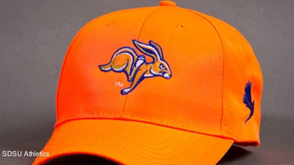 South dakota game fish and park state hunting hat for South dakota game and fish