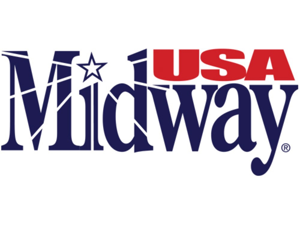 MidwayUSA is a retailer of gun related and hunting products. They are known for the quality of their products and their swift delivery. Some customers have stated that they have been buying from Midway since its inception and have never looked anywhere else since.