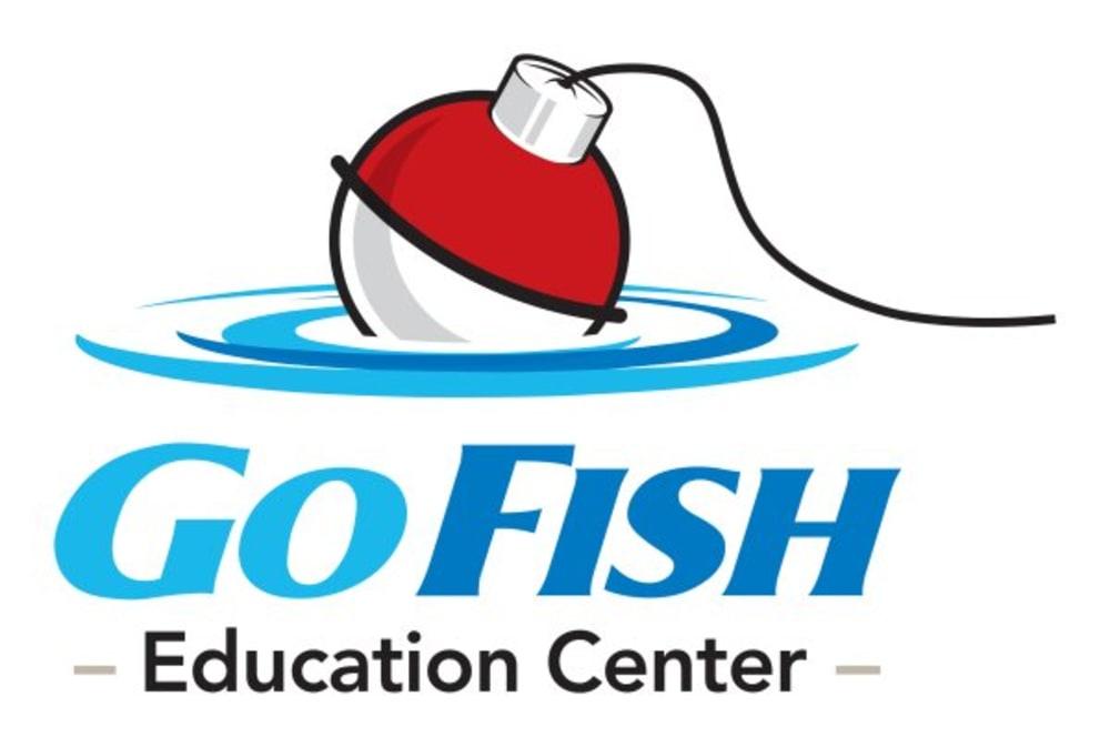 Holidays are here at georgia 39 s go fish outdoorhub for Go fish georgia