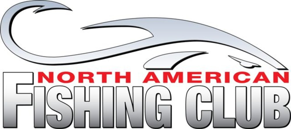 north american fishing club product testing powered by