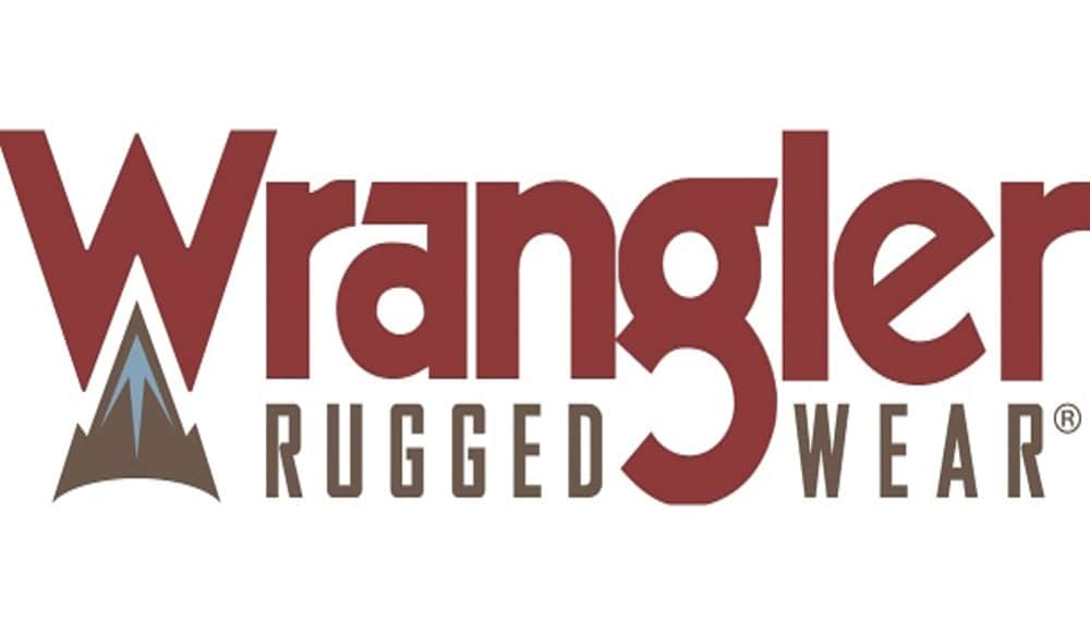 wrangler rugged wear unveils 2011-2012 fall-winter gear | outdoorhub