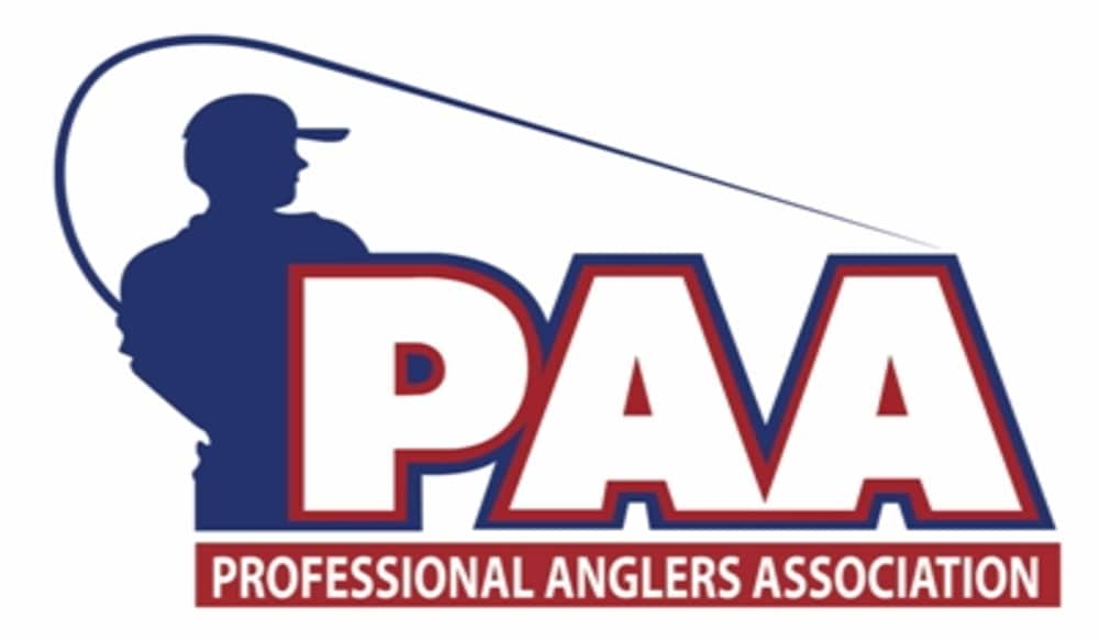Fish Paa Announces 2013 Pursuit Channel Scheduling