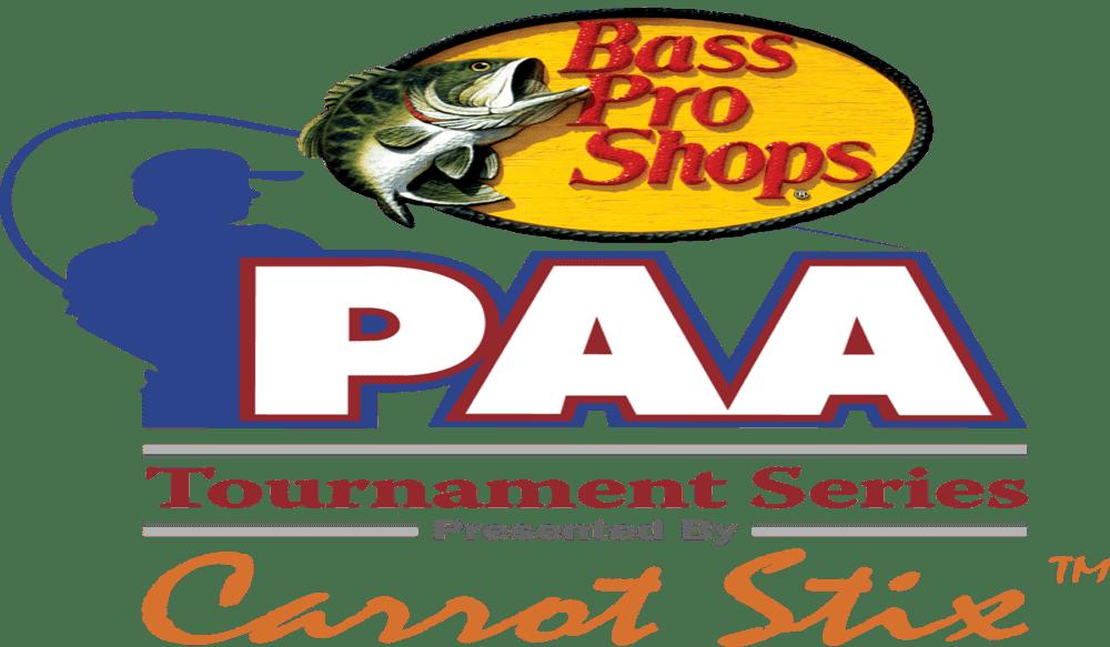 Paa Fishing Tour