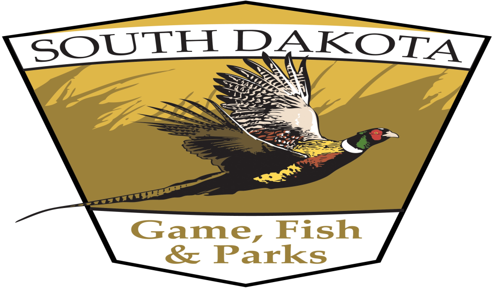 south dakota game fish and parks seasonal employment