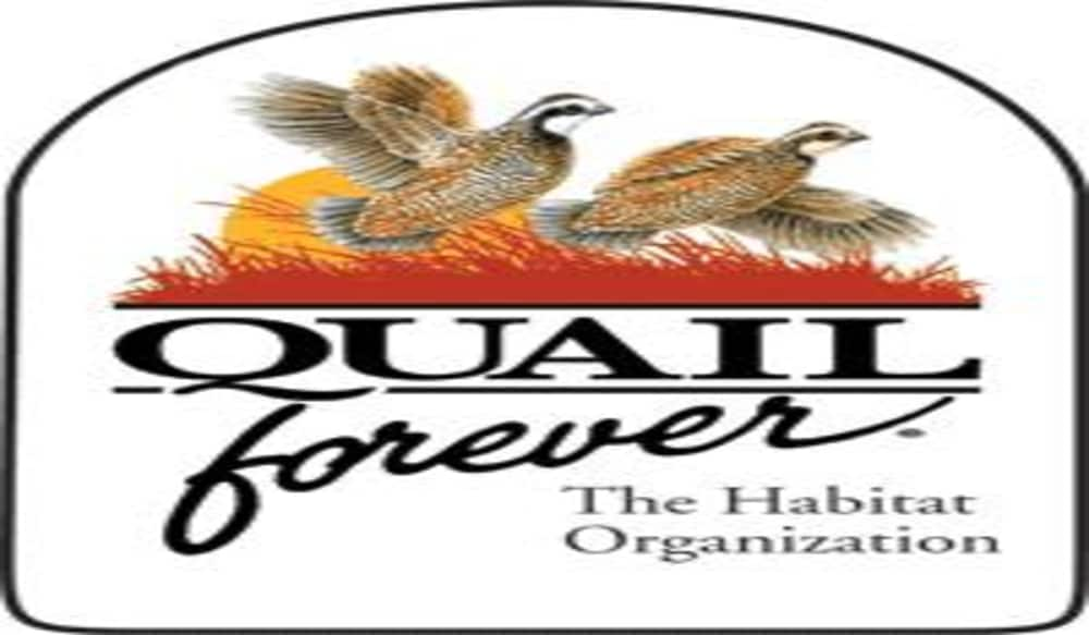 12 Forever Classic Features: Three New Farm Bill Wildlife Biologists Added In Missouri