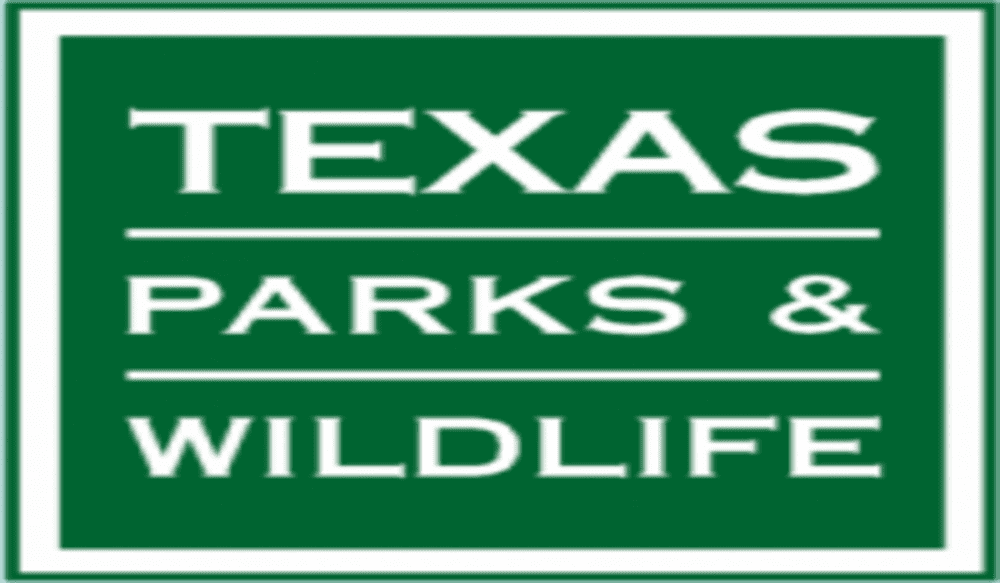 Texas parks and wildlife department proposing changes to for Fishing rules in texas