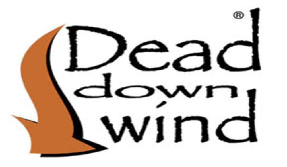 Dead Down Wind S Live The Wild Life Takes Viewers Along