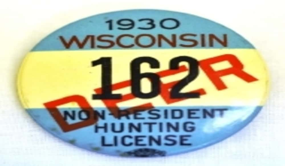 The 2 600 deer hunting license outdoorhub for How much is a non resident fishing license in florida