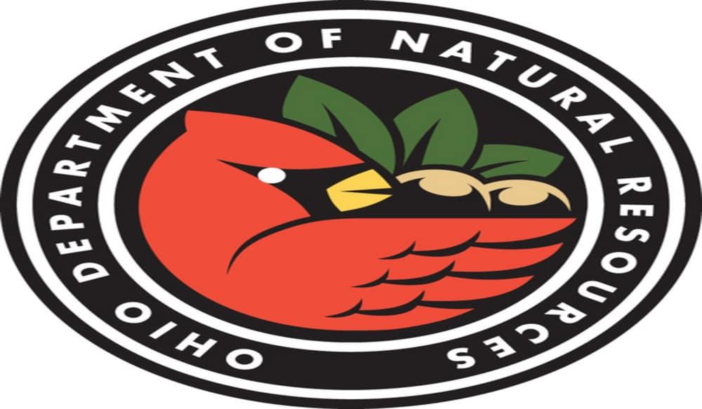 Ohio 39 s castalia state fish hatchery offers controlled for Fish hatchery ohio