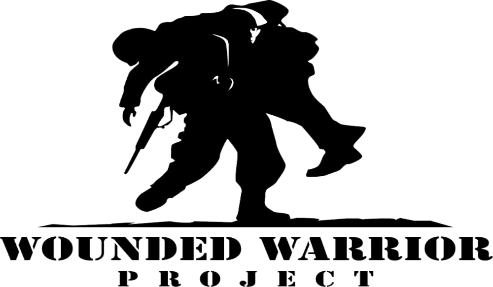 Charity navigator wounded warrior project