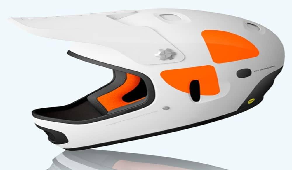 Black Diamond Equipment to Buy Swedish Ski Helmet Company ...