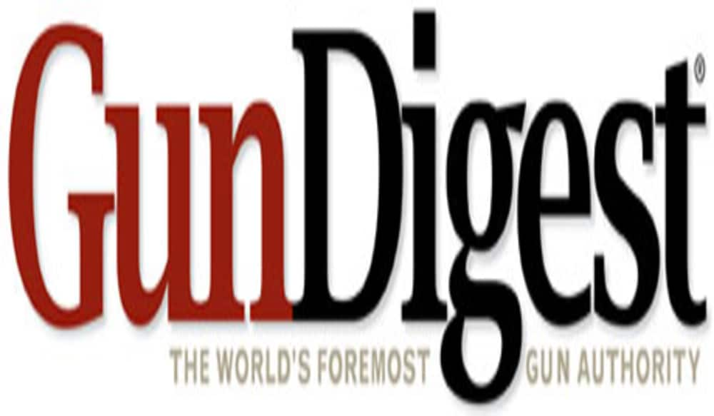Gun Digest Store Exclusive Online Dealer for New Snagmag