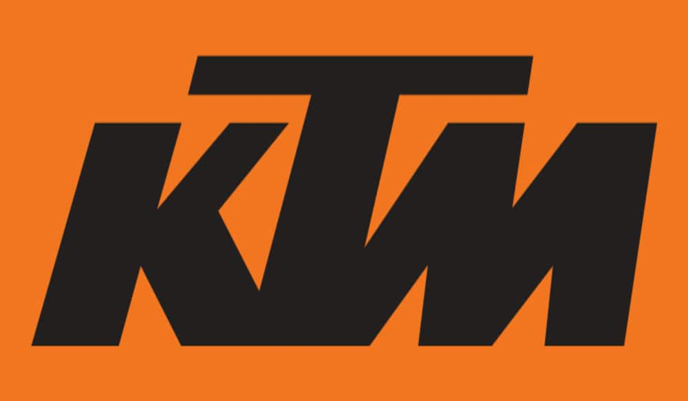 isde goes to argentina ktm ready to race with its ktm services 2014