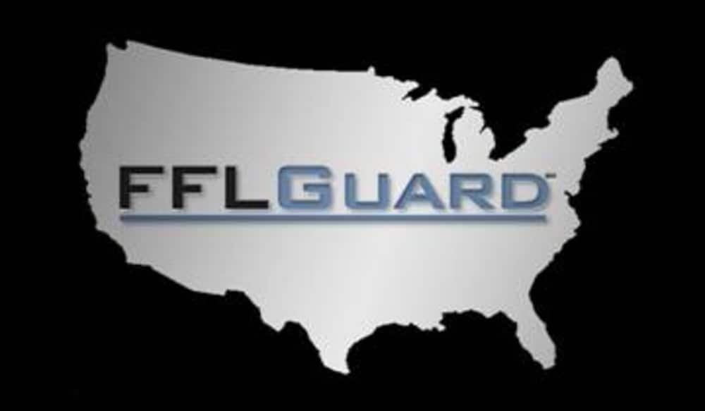 Fflguard Names Former Atf Chief Of Firearms Programs Division As The Help Desk Manager