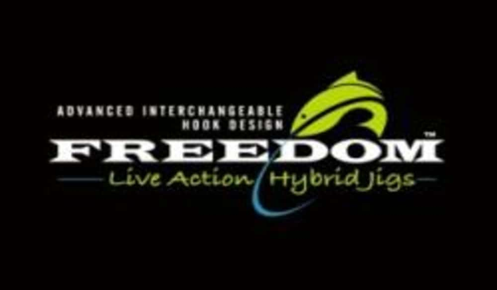 Freedom tackle to sponsor cabela 39 s collegiate bass fishing for Cabelas college fishing