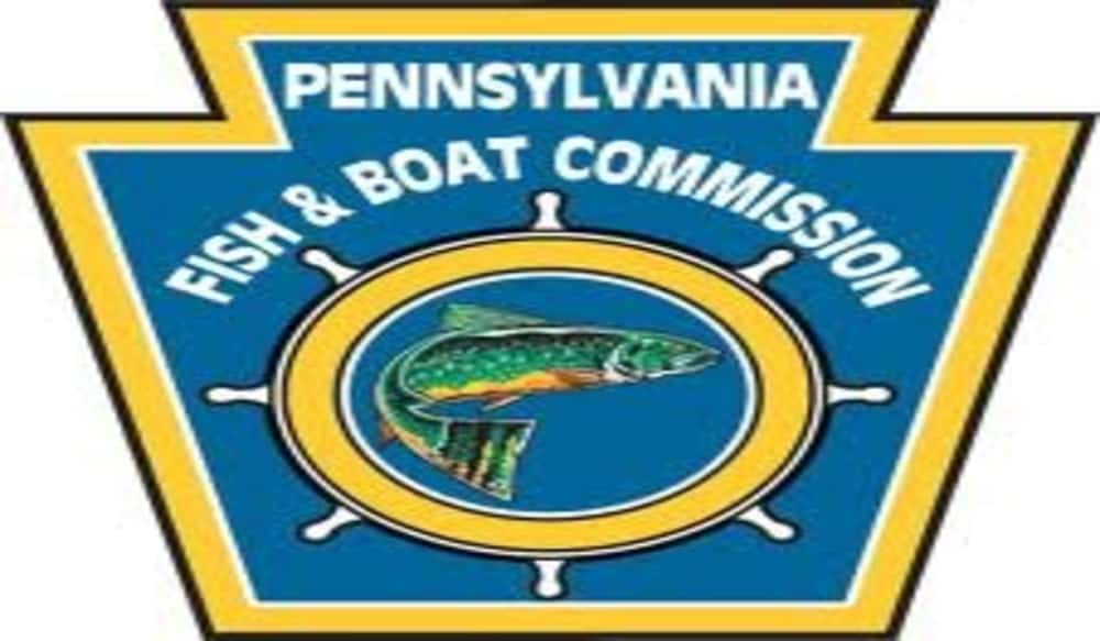 Pennsylvania fbc boating advisory board to meet feb 7 for Pa boat and fish commission