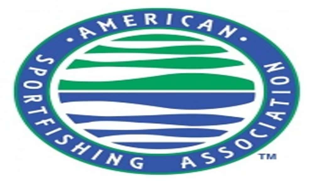 American Sportfishing Association Elects Board Of