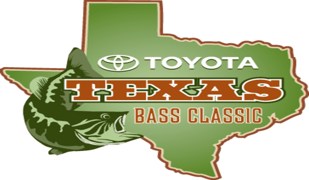 Toyota Texas Bass Classic Brings Big Benefits To Tpwd