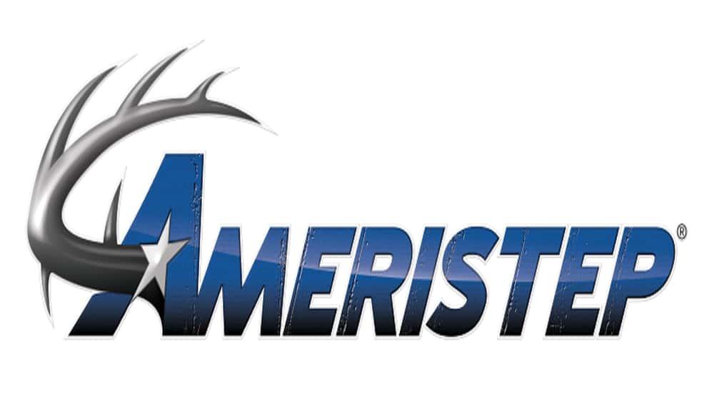 Ameristep Partners With Under Armour Outdoorhub