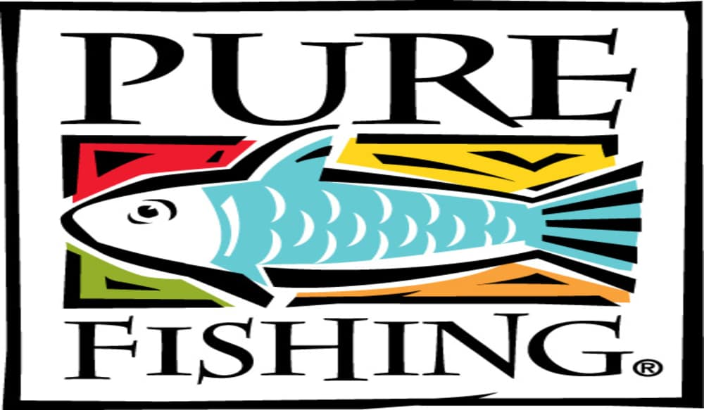 Pure fishing announces acquisition of hardy greys for Pure fishing inc