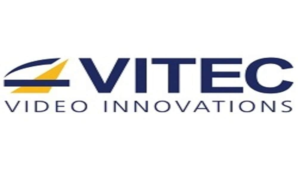VITEC Deploys IPTV Video Streaming System at Laguna Seca, MotoGP World Championships | OutdoorHub