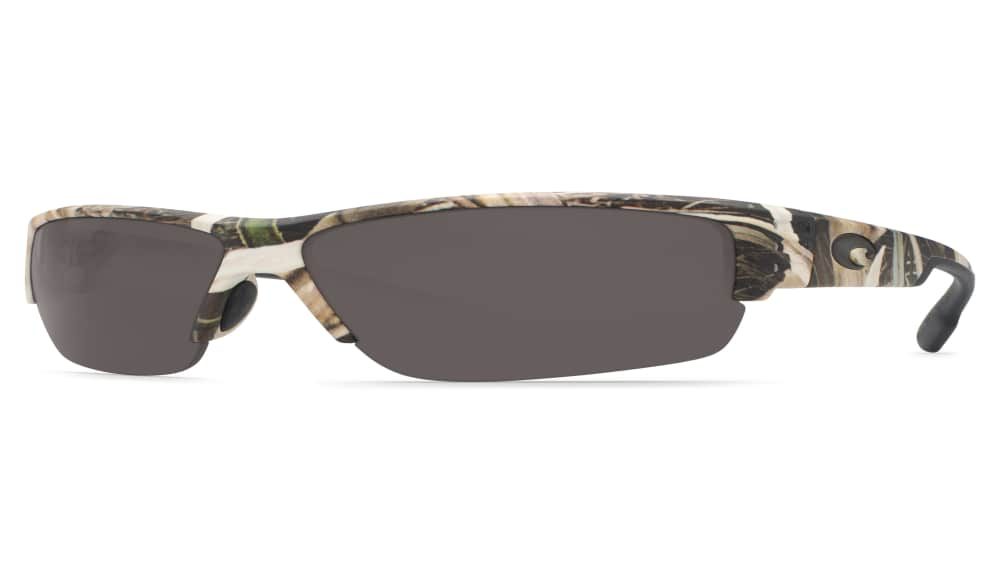 14d79bbd6e Costa Expands Camouflage Line With New Mossy Oak Shadow Grass Blades  Sunglasses