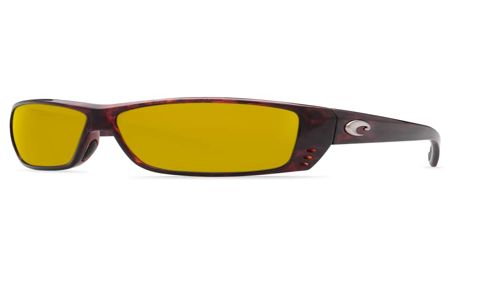6bee6b35d9 Costa s 580P Sunrise Lens Now Available in Rx Sun Lenses