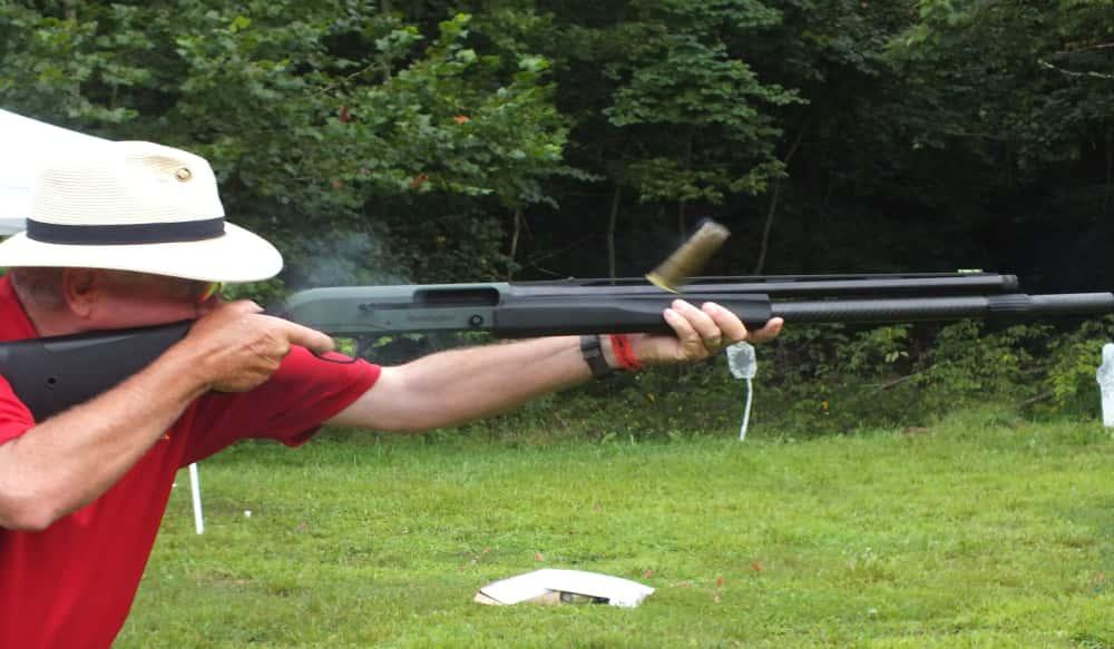 Review: Remington VERSA MAX Compeion Tactical Shotgun - OutdoorHub on remington model 870 schematic, remington 241 schematic, remington 11-87 schematic, remington shotgun schematic, remington model 11 schematic, remington 1100 schematic, remington model 10 schematic,