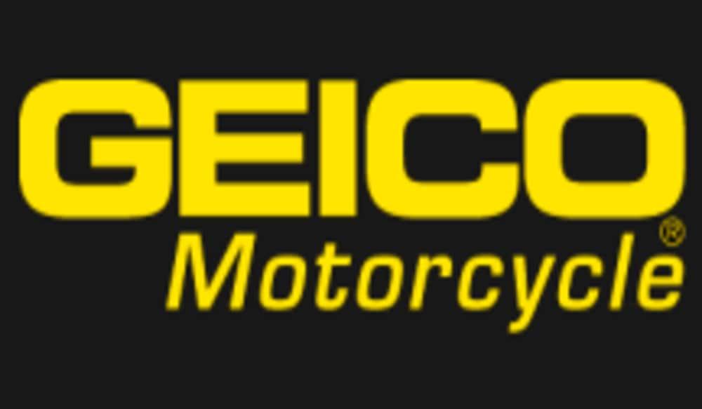 Geico Auto Insurance Reviews >> GEICO Warns ATV Users to Stay off Paved Roads   OutdoorHub