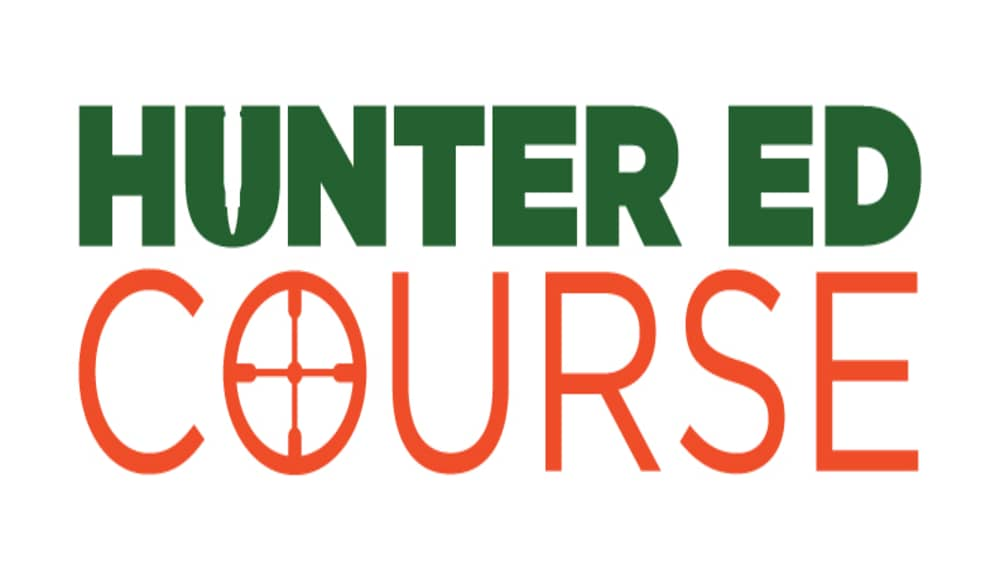 Hunter Ed Course is an Official California Online Hunter ...