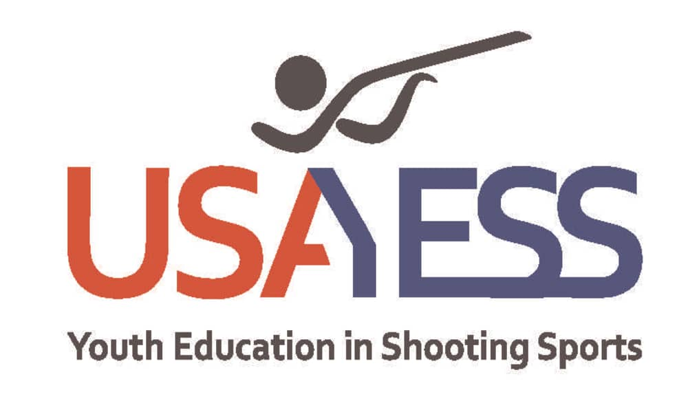 USA Youth Education in Shooting Sports Foundation Creates 14 State