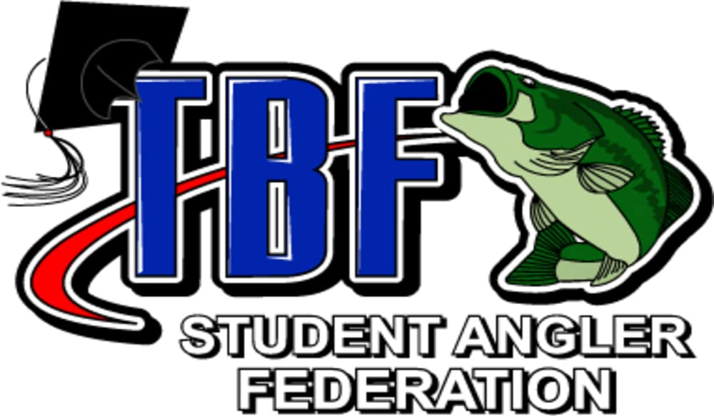 Fishidy joins the student angler federation as new 2014 for Texas high school fishing