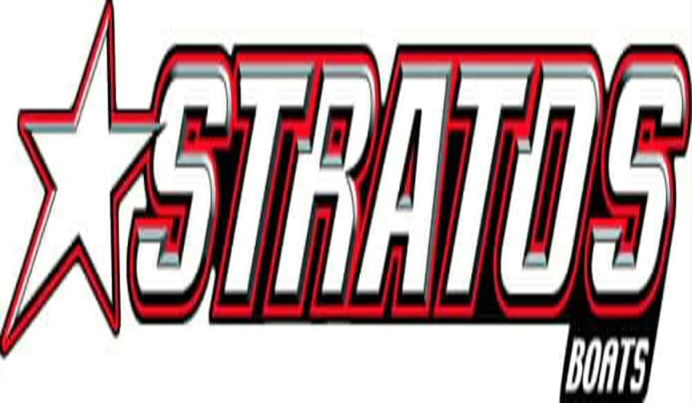 stratos 2x incentive program adds usa bassin