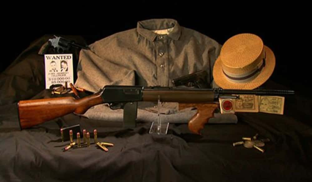 This Week on ShootingUSA– Long Range Shooting and Todd Jarrett\'s ...