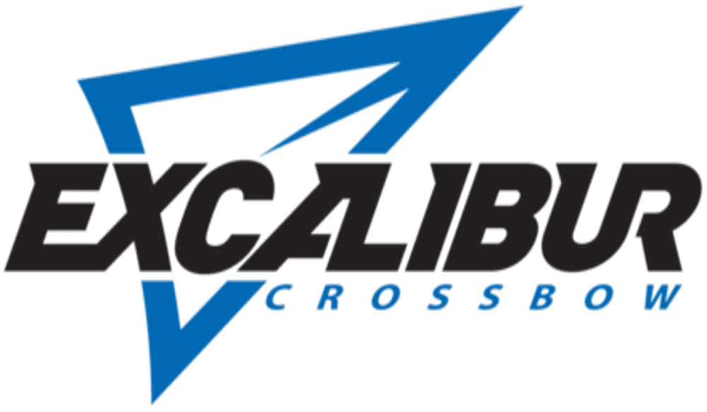 Excalibur Crossbow Launches New On-line Customer Service