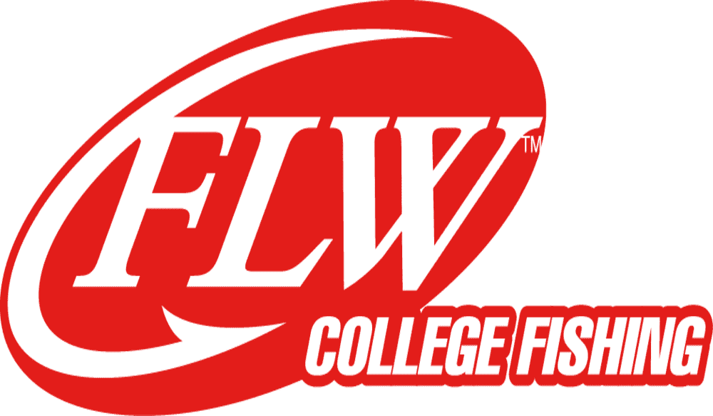 Flw college fishing southern conference invitational set for Flw college fishing