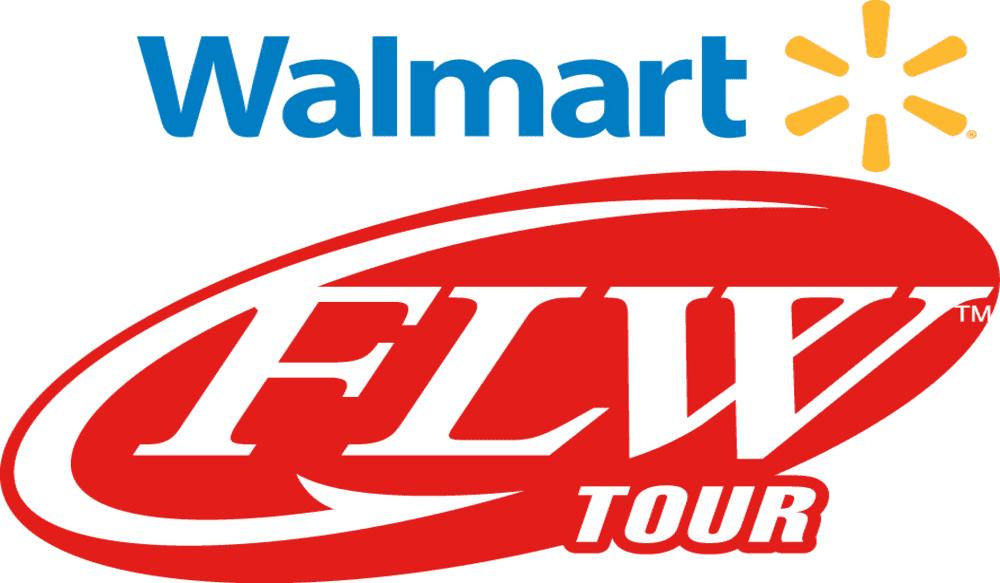 Walmart Flw Tour