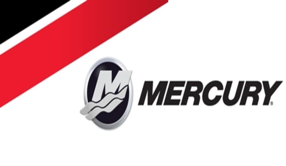 Mercury Unveils New FourStroke Outboards | OutdoorHub