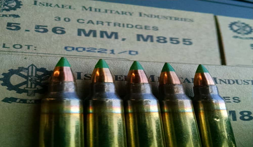 green tip ban police rep says popular ar 15 ammo not a threat to