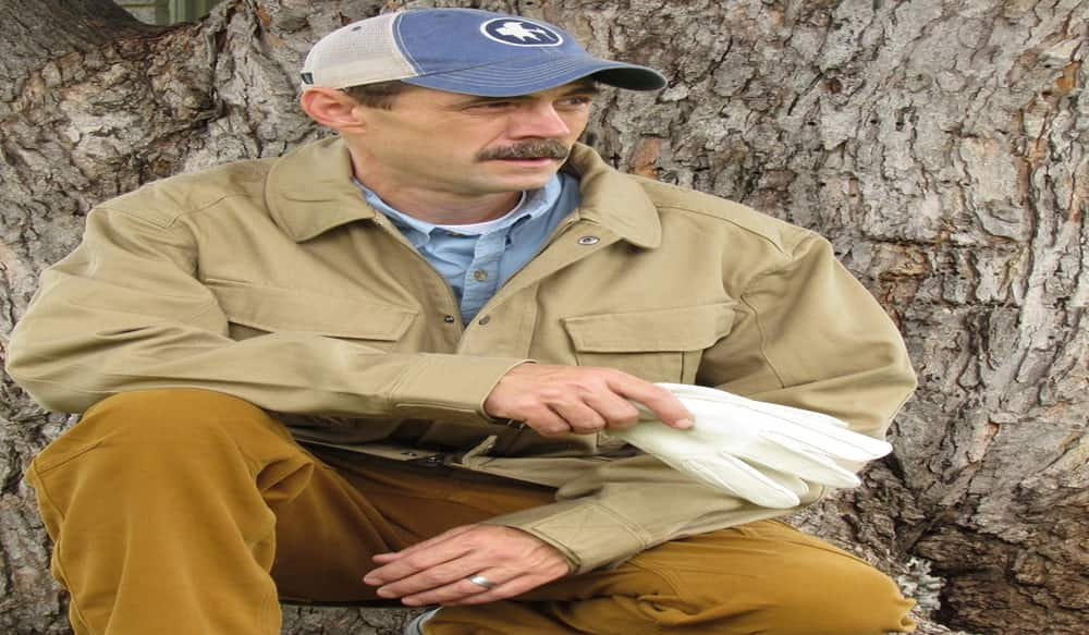 e2544c4c287 7 Reasons Why Outdoorsmen Should Be Talking about Duluth Trading Company