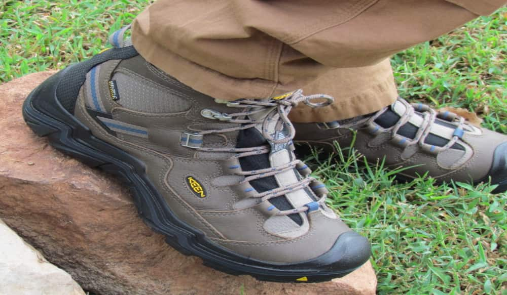 e14ad9c2d04e 7 Top Hiking Boots Available Today