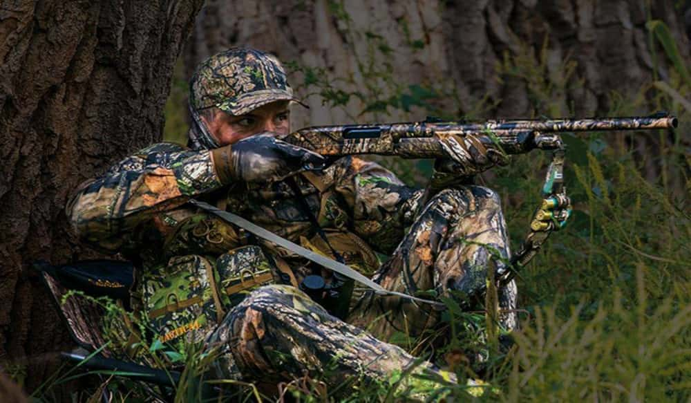 A Hunter's Guide to the 6 Best Turkey Shotguns | OutdoorHub