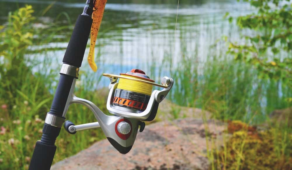 The Best Knots for Lures | OutdoorHub