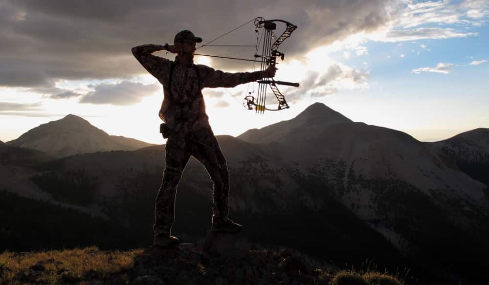 Top Bow Accessories You Need For Bowseason   OutdoorHub