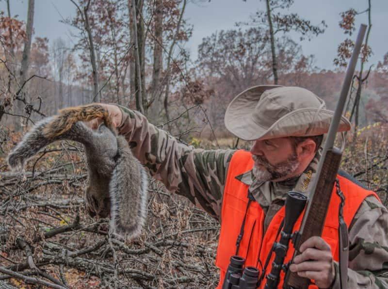 Top 5 Hunting Cartridges | OutdoorHub