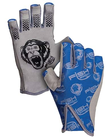 Fish monkey guide gloves why i m excited to try them for Fish monkey gloves