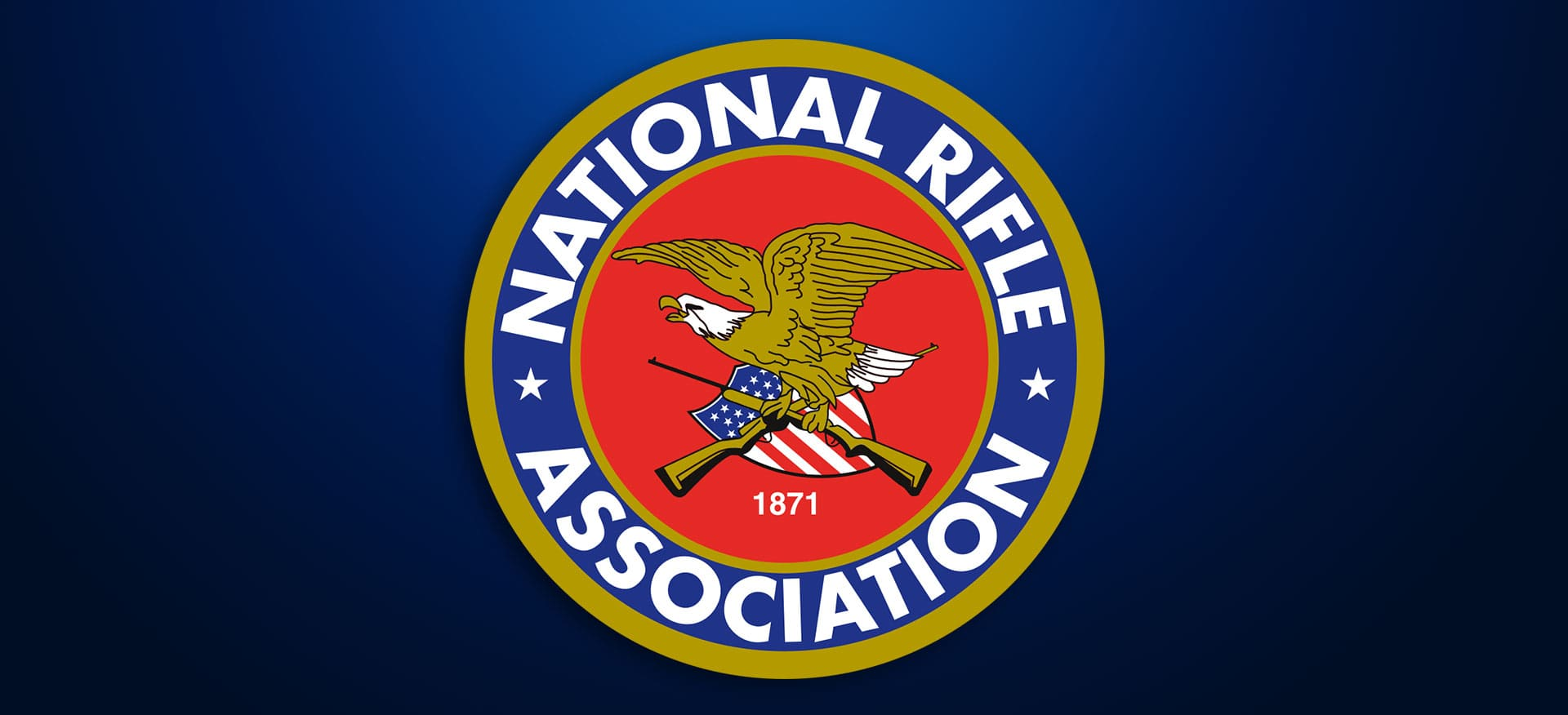 Nra dating site