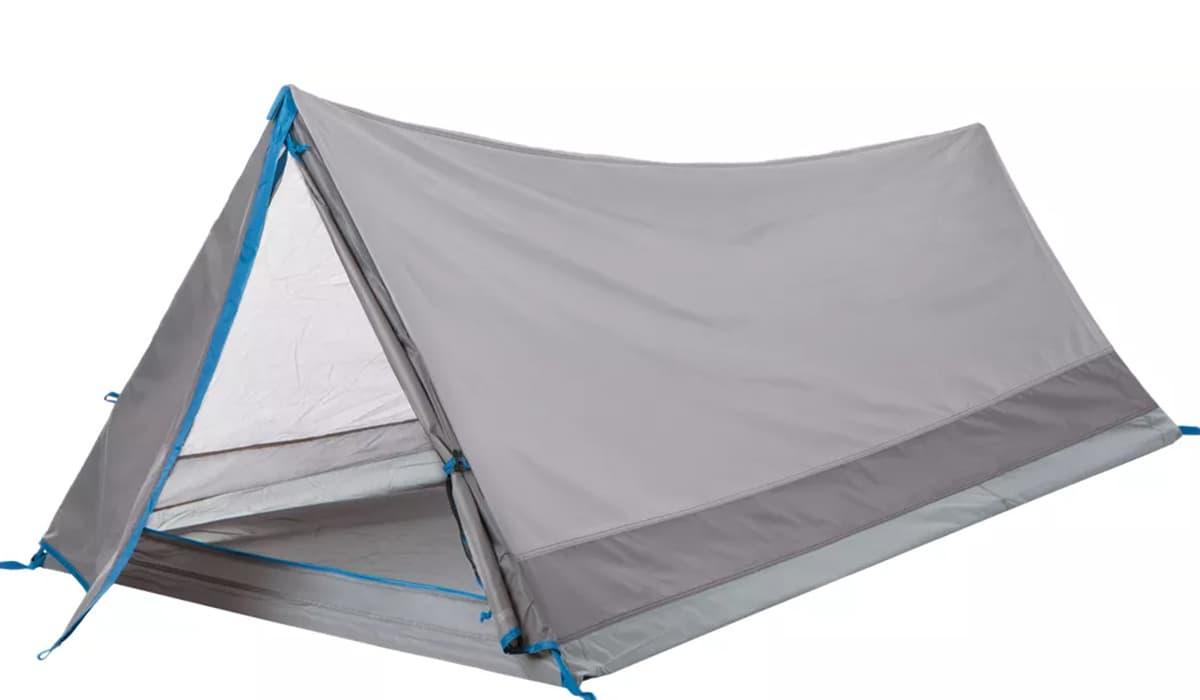 Bass Pro Shops Eclipse Hiker/Biker 1-Person Backpacking Tent - Budget Pick