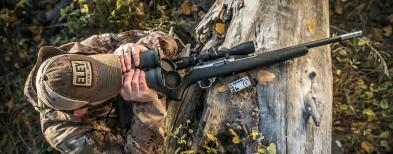 Small but mighty: the 5 best 22LR hunting charges on the market